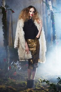 alice-olivia-fall-winter-2014-16