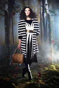 alice-olivia-fall-winter-2014-30