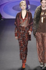 anna-sui-fall-winter-2014-show35