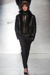 anthony-vaccarello-fall-winter-2014-show10