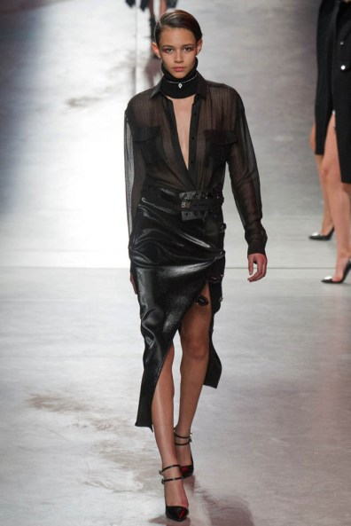 anthony-vaccarello-fall-winter-2014-show12
