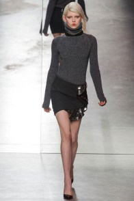anthony-vaccarello-fall-winter-2014-show16