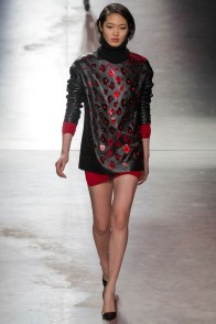 anthony-vaccarello-fall-winter-2014-show21