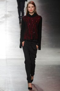 anthony-vaccarello-fall-winter-2014-show22