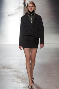 anthony-vaccarello-fall-winter-2014-show8