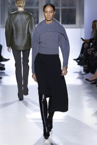 balenciaga-fall-winter-2014-show23