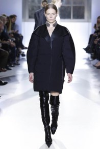 balenciaga-fall-winter-2014-show28