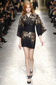 blumarine-fall-winter-2014-show1