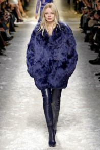 blumarine-fall-winter-2014-show11