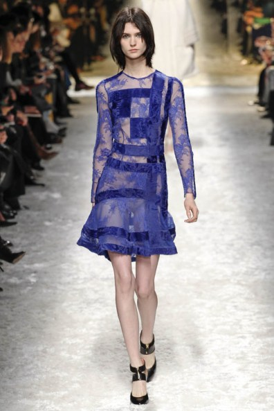 blumarine-fall-winter-2014-show12