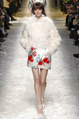 blumarine-fall-winter-2014-show7