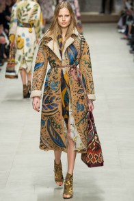burberry-prorsum-fall-winter-2014-showt11