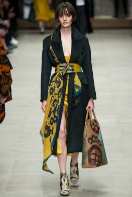 burberry-prorsum-fall-winter-2014-showt19