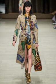 burberry-prorsum-fall-winter-2014-showt2