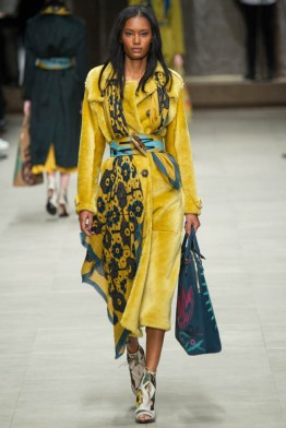 burberry-prorsum-fall-winter-2014-showt20