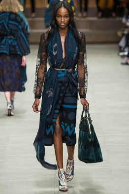 burberry-prorsum-fall-winter-2014-showt33
