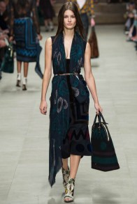 burberry-prorsum-fall-winter-2014-showt35