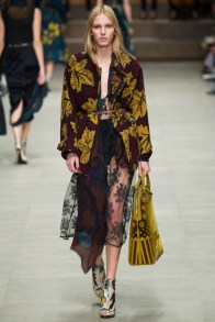 burberry-prorsum-fall-winter-2014-showt36