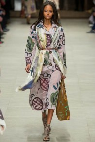 burberry-prorsum-fall-winter-2014-showt4