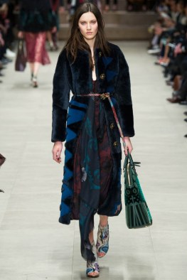burberry-prorsum-fall-winter-2014-showt45