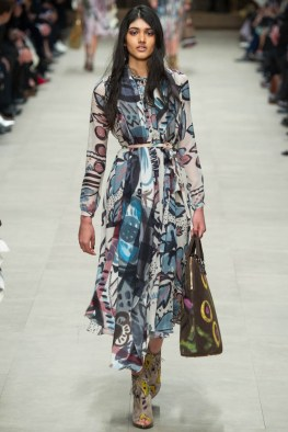 burberry-prorsum-fall-winter-2014-showt6