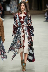 burberry-prorsum-fall-winter-2014-showt8