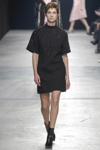 christopher-kane-fall-winter-2014-show28