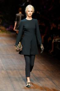 dolce-gabbana-fall-winter-2014-show10