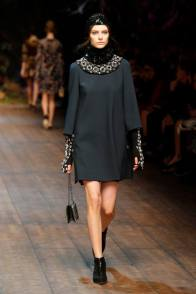 dolce-gabbana-fall-winter-2014-show15