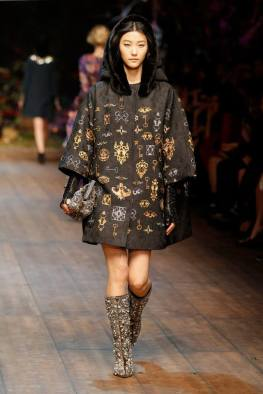 dolce-gabbana-fall-winter-2014-show19
