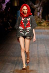 dolce-gabbana-fall-winter-2014-show21
