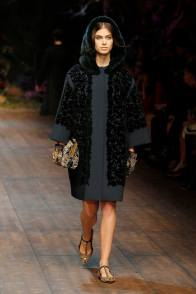 dolce-gabbana-fall-winter-2014-show22