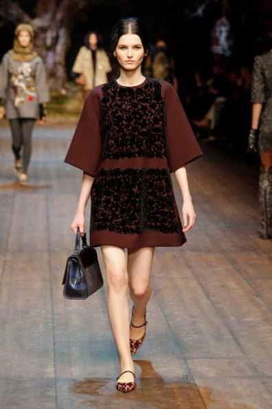 dolce-gabbana-fall-winter-2014-show26