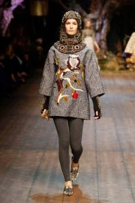 dolce-gabbana-fall-winter-2014-show27