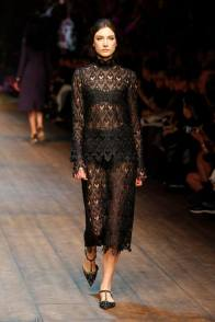 dolce-gabbana-fall-winter-2014-show37