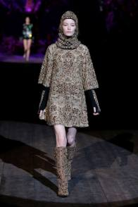 dolce-gabbana-fall-winter-2014-show4