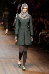 dolce-gabbana-fall-winter-2014-show40