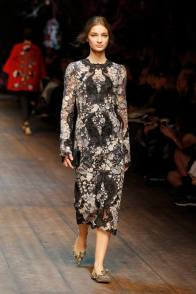 dolce-gabbana-fall-winter-2014-show43