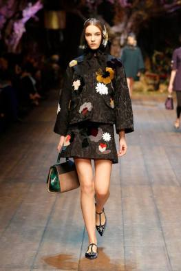 dolce-gabbana-fall-winter-2014-show45