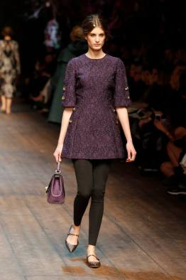dolce-gabbana-fall-winter-2014-show46
