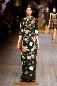 dolce-gabbana-fall-winter-2014-show48