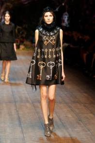 dolce-gabbana-fall-winter-2014-show49