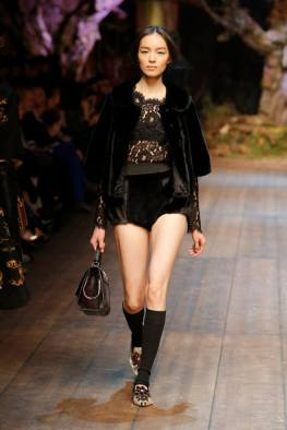 dolce-gabbana-fall-winter-2014-show57
