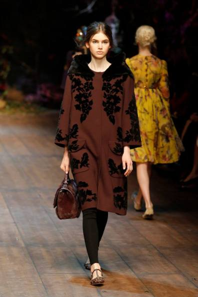dolce-gabbana-fall-winter-2014-show64