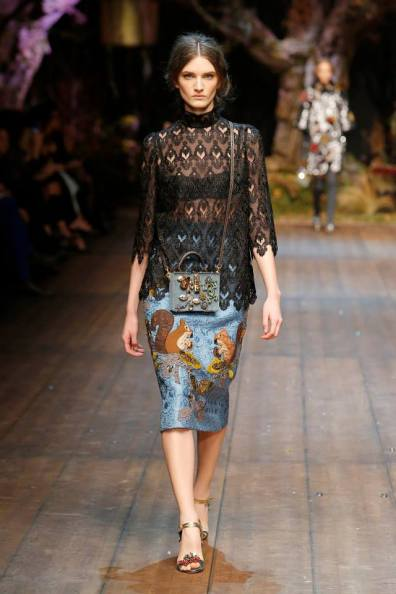 dolce-gabbana-fall-winter-2014-show66