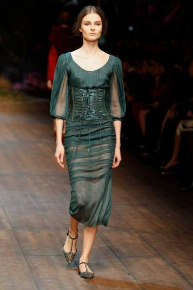 dolce-gabbana-fall-winter-2014-show67
