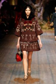 dolce-gabbana-fall-winter-2014-show9