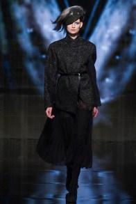 donna-karan-fall-winter-2014-show23