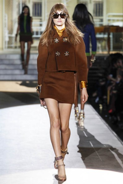 dsquared2-fall-winter-2014-show12