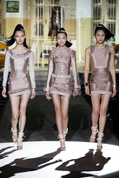 dsquared2-fall-winter-2014-show25
